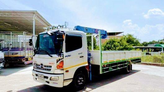 รถแม็คโครให้เช่า.com พิจิตร บริการให้เช่า แบคโฮ หกล้อ รถสไลด์ รถไถ รถพ่วง ทั่วประเทศ (23)