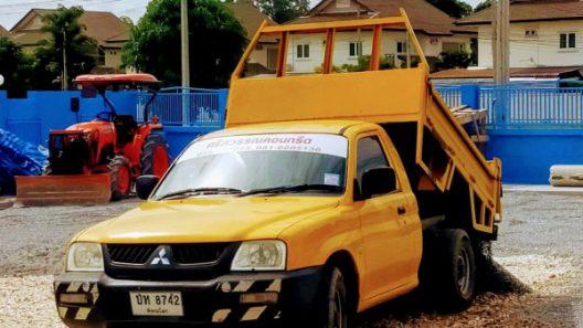 รถแม็คโครให้เช่า.com พิจิตร บริการให้เช่า แบคโฮ หกล้อ รถสไลด์ รถไถ รถพ่วง ทั่วประเทศ (37)